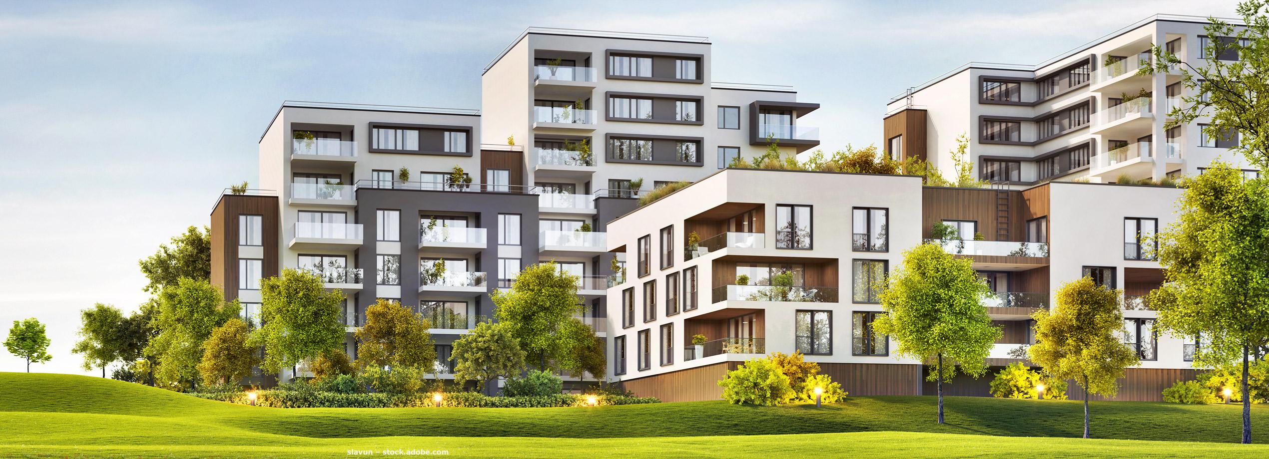 Hausverwaltung Immobilienverwaltung im Raum Kitzingen Würzburg